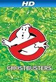 Ghostbusters [HD]