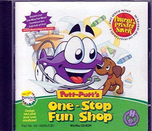 putt-putts-one-stop-fun-shop-by-putt-putt