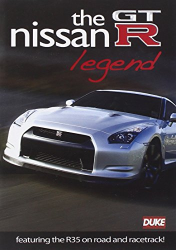 the-nissan-gt-r-legend