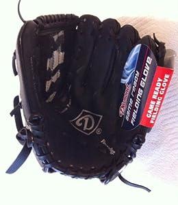 Buy Diamond 9.5 Youth Game Ready Fielding Glove by Diamond
