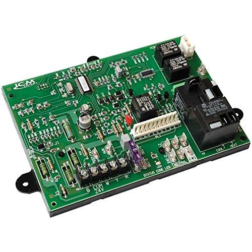Furnace Control Module, OEM Replacement