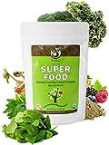 BõKU Superfood® (30-Servings)