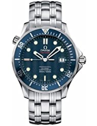 omega 2220.80.00 seamaster