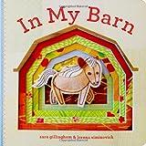 In My Barn