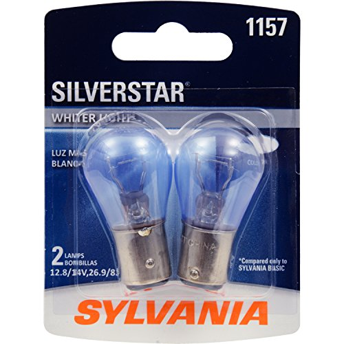 sylvania-1157-silverstar-high-performance-miniature-bulb-contains-2-bulbs