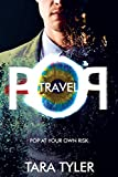 Pop Travel