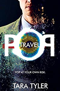 Pop Travel by Tara Tyler ebook deal
