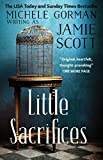 Little Sacrifices: An atmospheric coming-of-age tale