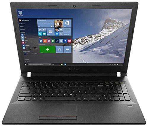 Lenovo e51 80 156 inch laptop intel core i5 2 ghz 4 gb ram 500 gb hdd windows 10