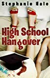 img - for High School Hangover book / textbook / text book
