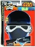 Lunettes de vision Nocturne Star Wars Stormtrooper