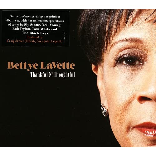 Thankful-N-Thoughtful-VINYL-Bettye-Lavette-Vinyl