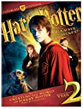 Buy Harry Potter and the Chamber of Secrets (Ultimate Edition) [DVD] for $24.99