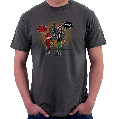 season-2-daredevil-and-punisher-rick-and-morty-mens-t-shirt