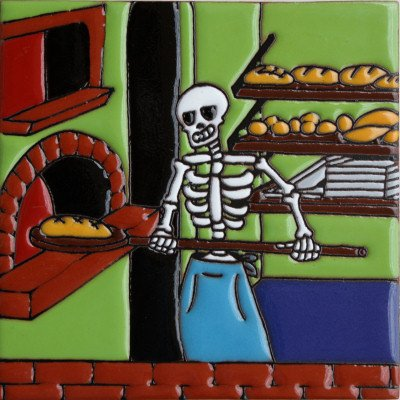 6x6-the-baker-day-of-the-dead-clay-tile