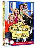 echange, troc La Vie de palace de Zack & Cody - Place à la compétition