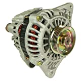 DB Electrical AMT0097 Alternator (For 98 99 00 01 02)