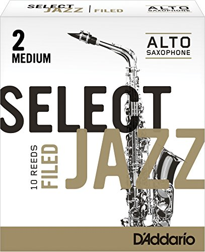rico-filed-medium-2-strength-select-jazz-reed-for-alto-sax-pack-of-10