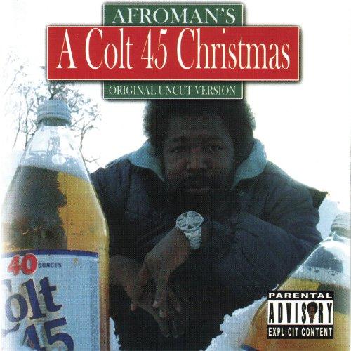 a-colt-45-christmas-explicit