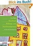 Handbuch Bildungs- und Sozialmanageme...