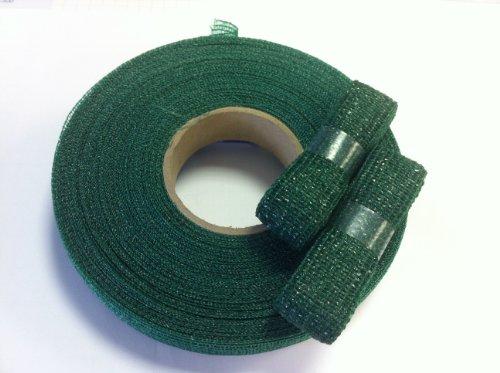 bindeband-fur-baume-und-zierpflanzen-anbinder-band-rolle-a-50m