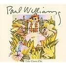 Paul Williams - Life Goes On