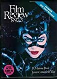 Film Review 1992-93