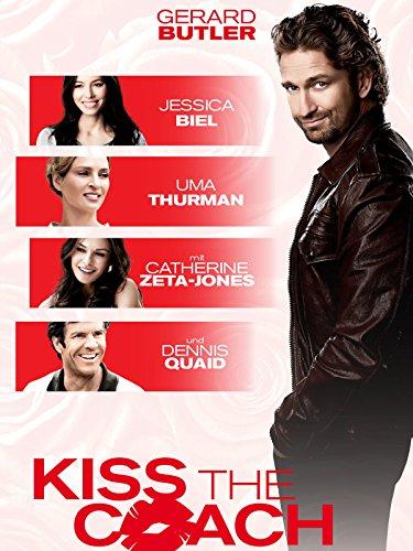 kiss-the-coach-dt-ov