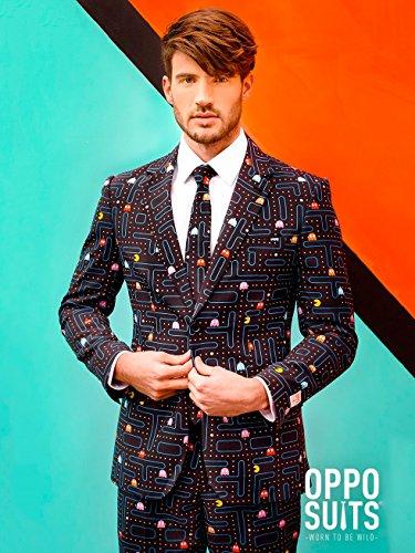 pac-man-pacman-retro-80er-anzug-opposuit-suit-slimline-herren-3-teilig-premium-gr-52