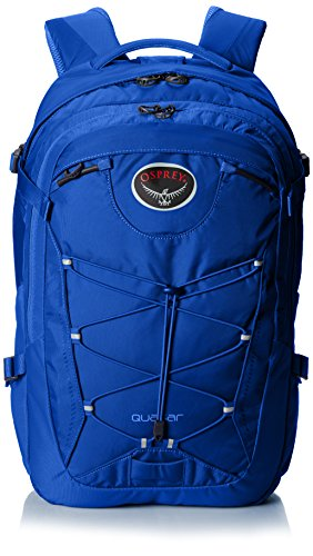 osprey-quasar-28-mochilas-hombre-azul-2016