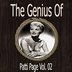 The Genius of Patti Page Vol 02