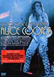 echange, troc Alice Cooper - Good To See You Again Live 1973 - The Billion Dollar Babies Tour [Import anglais]