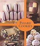 Payard Cookies