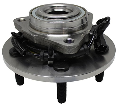 detroit-axle-new-front-driver-or-passenger-side-complete-wheel-hub-and-bearing-assembly-explorer-mou