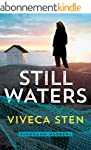 Still Waters (Sandhamn Murders Book 1...