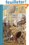 New World Orders in Contemporary Chil...