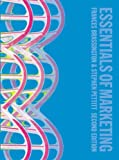 img - for By Dr. Frances Brassington Essentials of Marketing (2nd Second Edition) [Paperback] book / textbook / text book