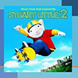 Music From and Inspired by Stuart Little 2