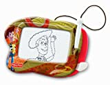 Fisher-Price Kid-Tough Mini Doodler Disney/Pixar Toy Story Woody
