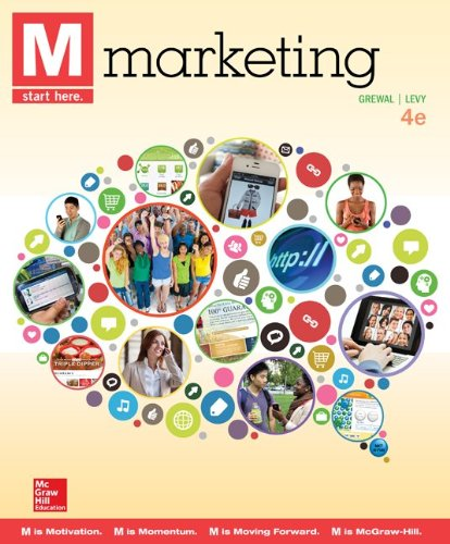 Free download m marketing by dhruv grewal michael levy ebook pdf free download m marketing by dhruv grewal michael levy ebook pdf online fandeluxe Images