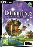 Enlightenus PC