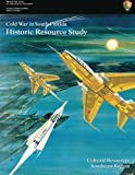 img - for Cold War in South Florida Historic Resource Study book / textbook / text book
