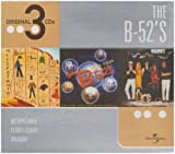 The B52's The B-52's