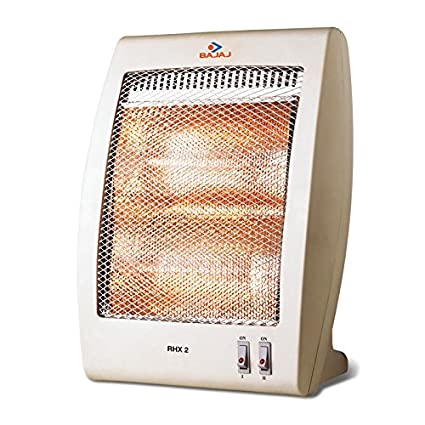 CHX Duo Plus 1000W Room Heater