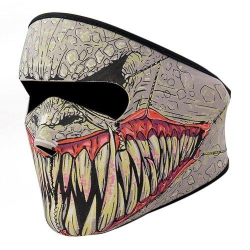 masque-coupe-vent-reversible-en-neoprene-motif-tete-de-mort-ideal-pour-moto-velo-ski