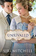 Unrivaled: a novel (Against All Expectations Collection Book 6)