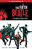 img - for The Fifth Beatle: The Brian Epstein Story Expanded Edition book / textbook / text book