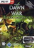 Warhammer 40,000: Dawn of War - Dark Crusade Add-on