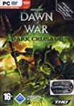 Warhammer 40,000: Dawn of War - Dark...