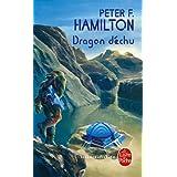Dragon d�chupar Peter-F Hamilton